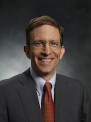 Akamai President & CEO Paul Sagan will present during the keynote at the Brightcove PLAY 2012 digital media conference.