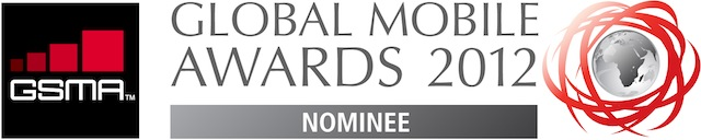Brightcove App Cloud has been shortlisted for a GSMA Global Mobile Award.