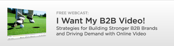 Promo-b2b-webcast