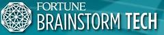 Fortune-brainstorm-logo-s