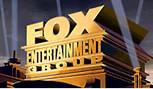 Feg_logo