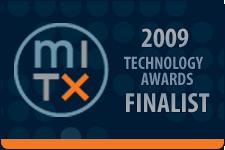 MITX Finalist