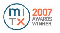 MITX Winner