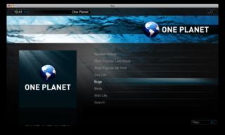 Plex_OnePlanet