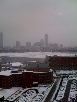 Boston_030209