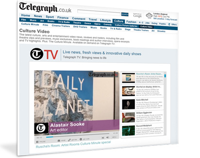 Customers-telegraph-casestudy