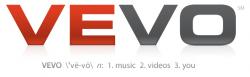 Vevo-logo-250x77