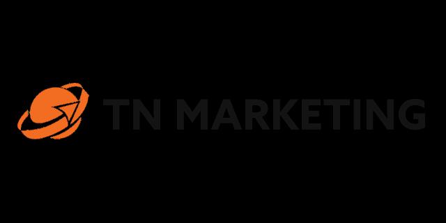 TN Marketing