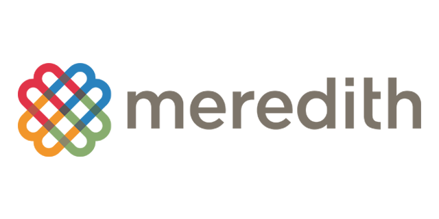 Meredith Corp