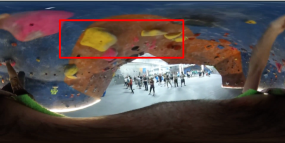 360度動画