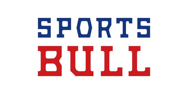 Sports Bull