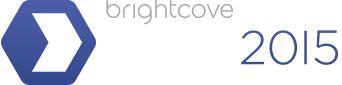 Brightcove Play 2015