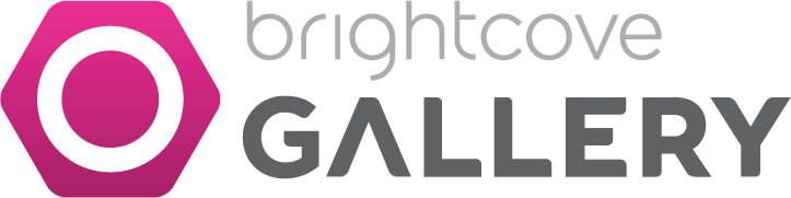 Brightcove Gallery