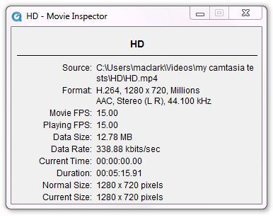how to play xvid codec movies