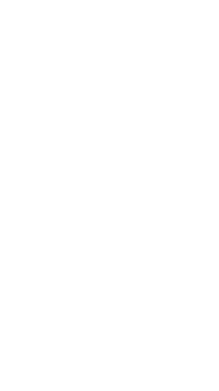 PLAY 2020