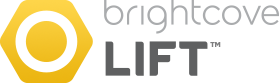 Brightcove Lift™