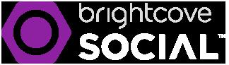Brightcove Social